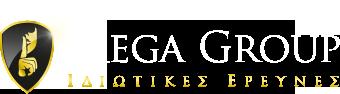 Ντετέκτιβ Θεσσαλονίκη & Αθήνα / Mega Group